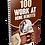 Thumbnail: 100 work at home benefits