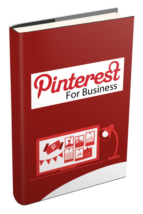 Pinterest for Business for 2017