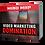 Thumbnail: Video Marketing Domination