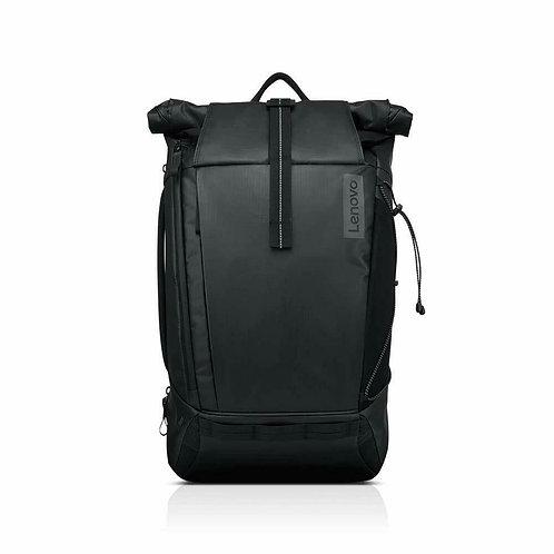 """Lenovo 4X40U45347, Backpack, 39.6 cm (15.6""""), Shoulder strap, 920 g, Black"""