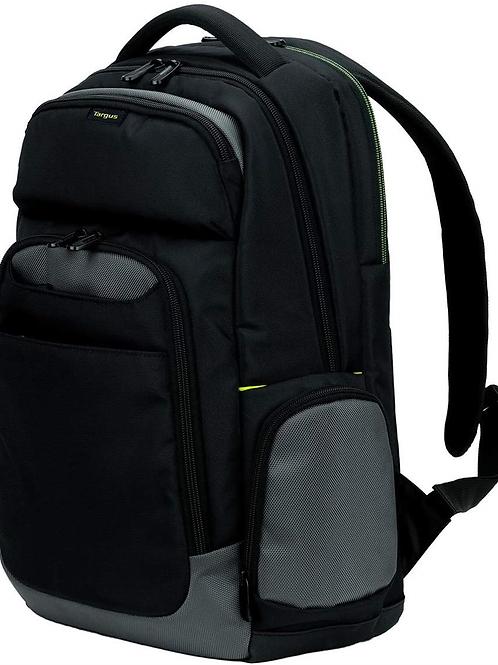 """Targus CityGear 17.3"""" Laptop Backpack, Backpack case, 43.9 cm (17.3""""), 1.15 kg,"""