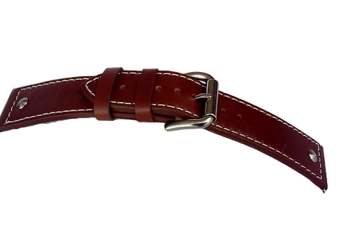 STROND DC-3 Automatic Watch Strap