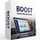 Thumbnail: Boost Your Online Sales