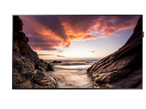 "Samsung LH55PHFPMGC, 139.7 cm (55""), LED, 1920 x 1080 pixels, 700 cd/m², Full HD"