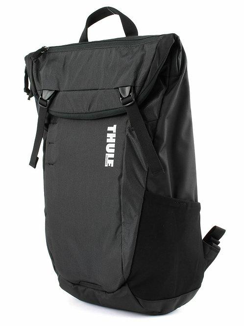 """Thule EnRoute TEBP-315 Black, 35.6 cm (14""""), Notebook compartment, Nylon, Black"""