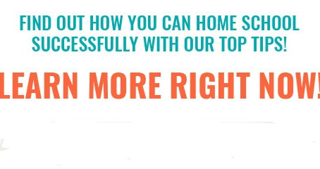 UK Express Home School Strategies
