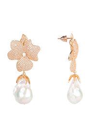 Latelita Women's earrnigs Jewelry