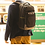 """Thumbnail: Targus CityGear 17.3"""" Laptop Backpack, Backpack case, 43.9 cm (17.3""""), 1.15 kg,"""