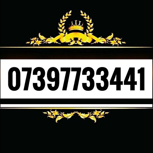 Diamond phone number Business Gold Diamond Number SIM CARD easy to remember