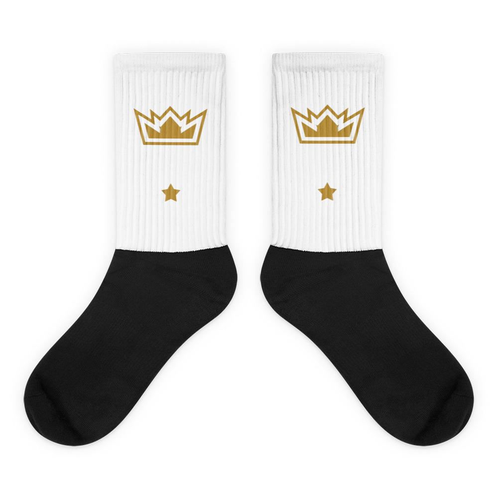 Diark's Sock