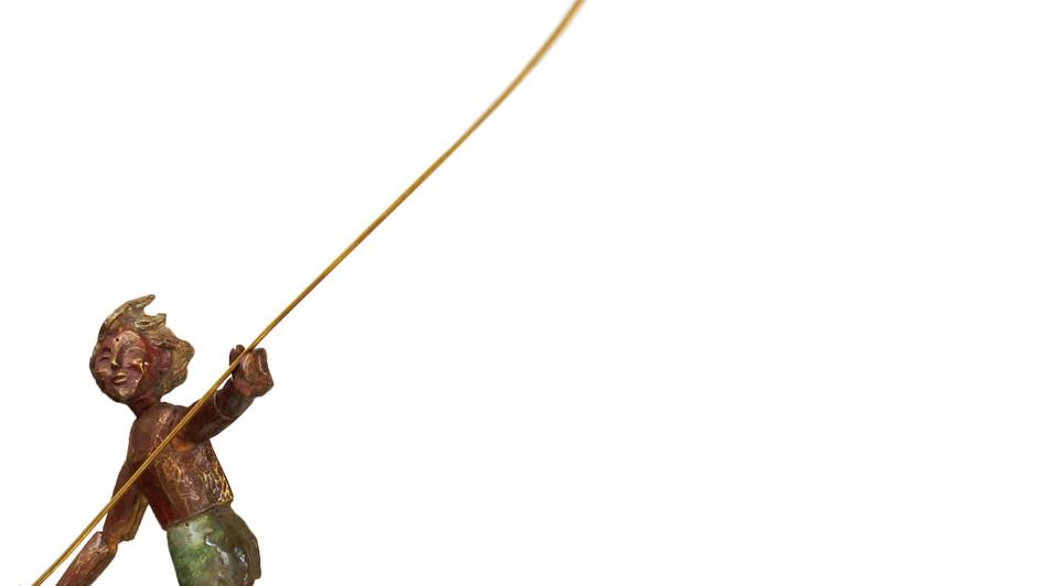 Soltar Papagaio