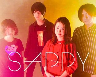SAPPY2018newアー写.jpg
