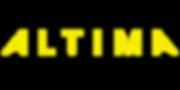 altima-logo.png