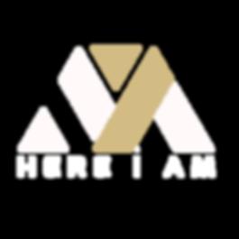 Logo-Definitief-zwart-transparante-achte