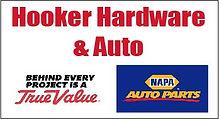 Hooker Hardware Logo.jpg