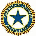 legion auxiliary.jpg