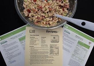 Marketing-csfp-sharing-recipes.png