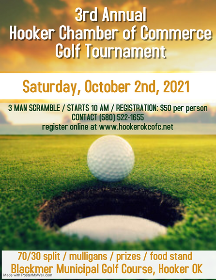 2021 golf tournament flyer.png