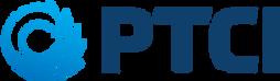 xPTCI_Logo_Color-1-e1483135509825_png_pa