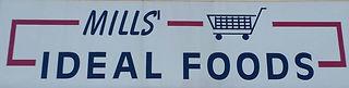 mills ideal.jpg