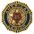 Legion-Emblem-jpg.jpg