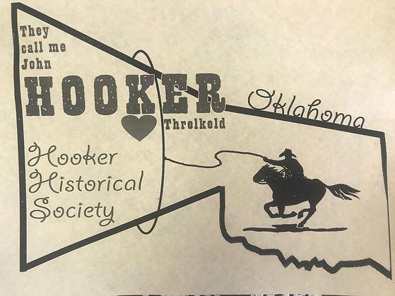 Hooker Historical Society.jpg