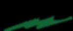 TCEC-logo-web_0_0.png