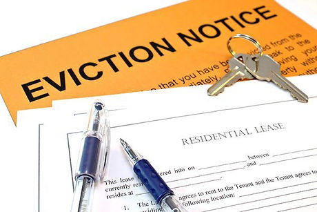 Residential-Eviction-Exception-to-Bankruptcy-Automatic-Stay.jpg