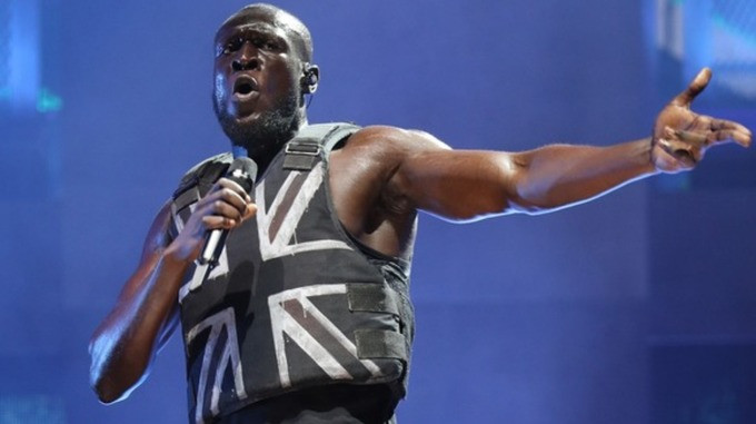 Stormzy, Top Boy, Windrush - The clear and present Danger of Tokenisms', and their First's.