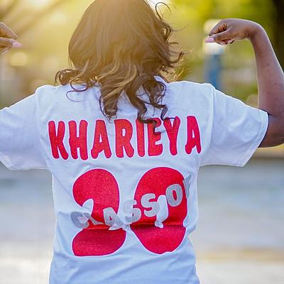 Kharieya2020