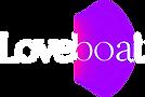 loveboat-logo.png