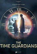 THE TIME GUARDIANS