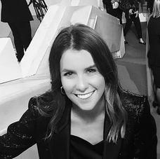 Alexia Llobell