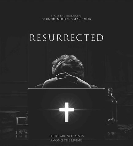 Resurrected-poster-web_edited.jpg