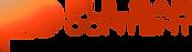 Pulsar_Logo_Orange_Gradient_RGB_Art2.png