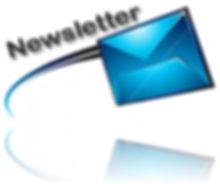 276228-newsletter-picture_orig.jpg