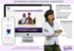 Charlyn_Webdesignflyer.jpg