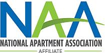 NAA-Logo_AFFILIATE no.png