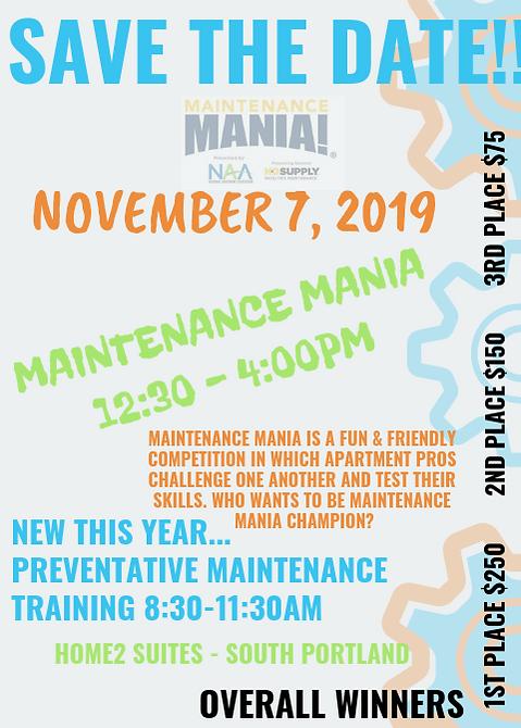 maintenance mania 20.png