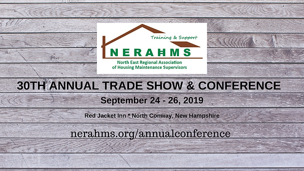 30th Annual Trade Show & Conference NH.p
