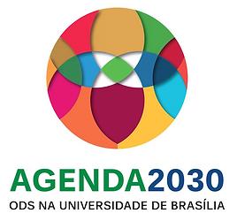 unb-2030x.png