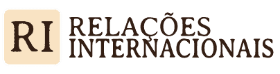 Logo-Relações-Internacionais-1.png