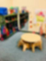 facility pic 4.jpg
