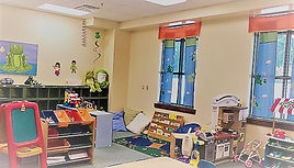 facility pic 6.jpg