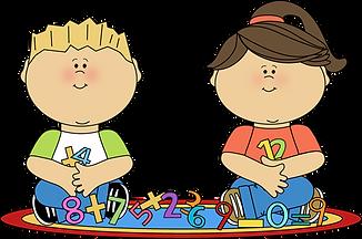 cute kids learn.png