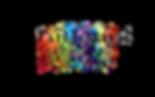 Farbfestival-Logo.png