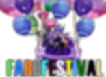 Farbfestival.png
