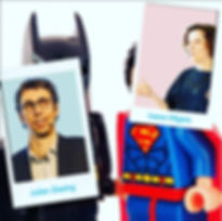 Batman%20Superwoman_edited.jpg