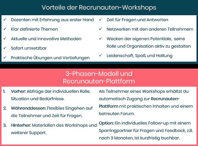 Vorteile und Plattform2.png