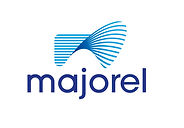 LOGO_MAJOREL_Standardversion.jpg